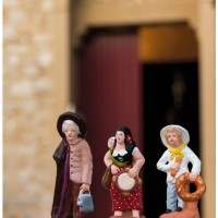 3-santons-eglise